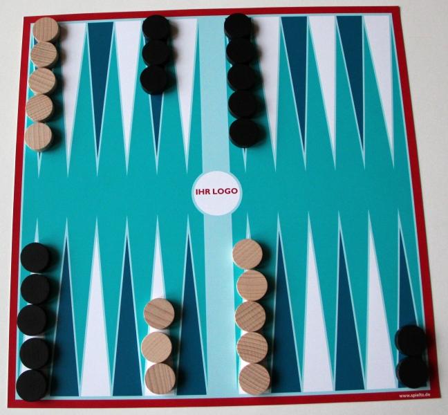 backgammon-brettspiel-tuerkis-rot-ihr-logo-IMG_2369
