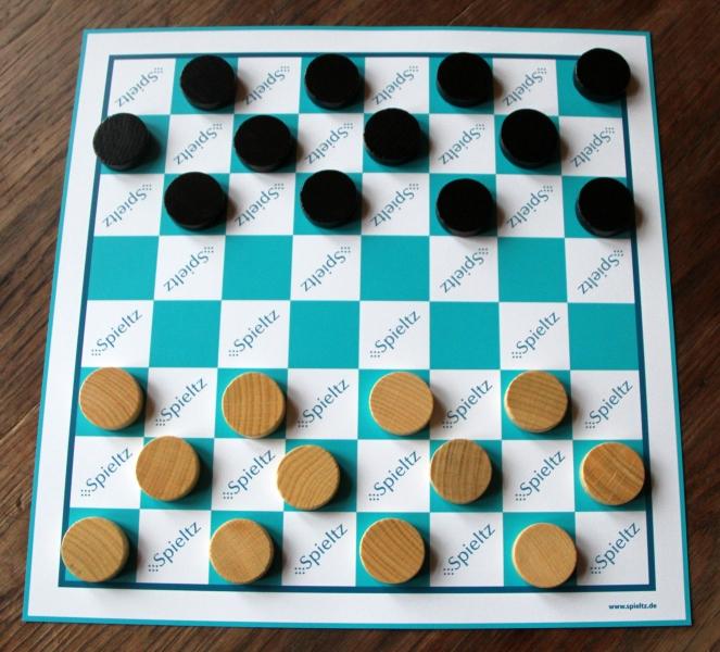Brettspiel-eigenes-Logo-Dame-Spieltz-IMG_1941