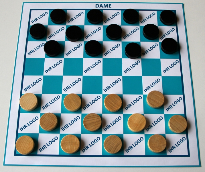dame-2-brettspiel-ihr-logo-IMG_2319