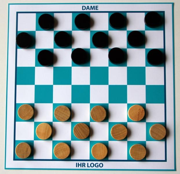 dame-spieltz-ihr-logo-IMG_2313
