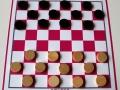 dame-brettspiel-spieltz-ihr-logo-pink-IMG_2323
