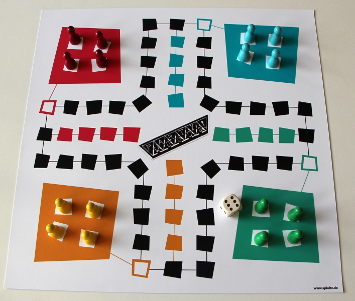 Pachisi-Party-IMG_0455