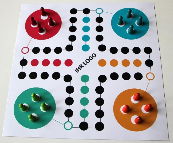 pachisi-rund-brettspiel-ihr-logo-IMG_2342