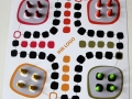 pachisi-oval-brettspiel-ihr-logo-IMG_2337