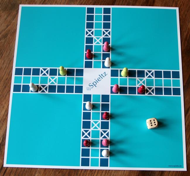 logo-brettspiel-pachisi-spieltz-IMG_2011