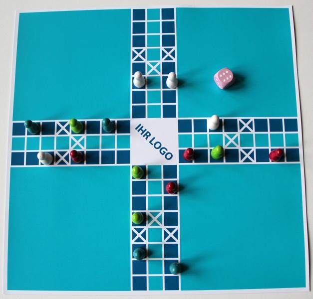 pachisi-trad-brettspiel-ihr-logo-tuerkis-IMG_2357