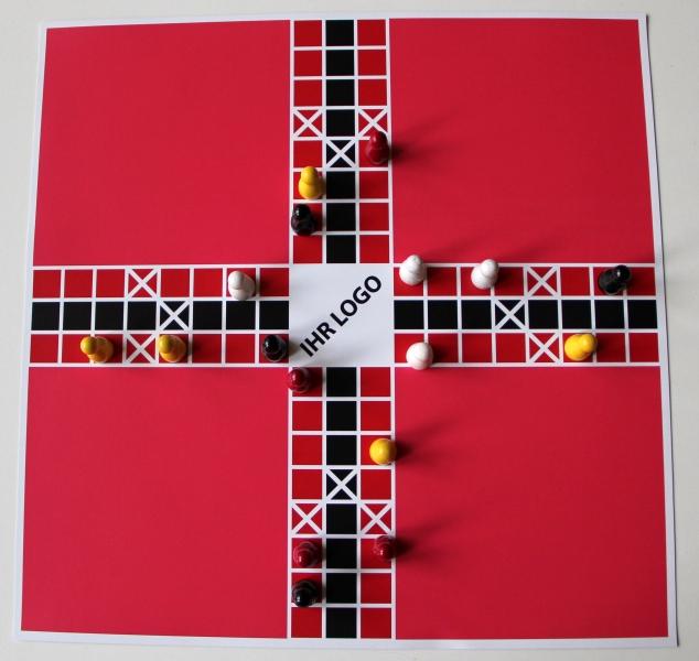 pachisi-trad-brettspiel-rot-ihr-logo-IMG_2361