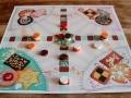 keksdiebe-weihnachtsspiel-spieltz-IMG_2188