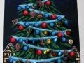 o-tannenbaum-weihnachtsspiel-IMG_2281
