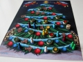 o-tannenbaum-weihnachtsspiel-spieltz-IMG_2283