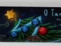 spieltz-weihnachtsspiel-verpackung-IMG_2226
