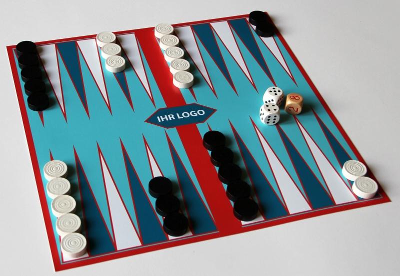 backgammon-spieltz_9168591ba4_o