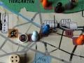 berlinspiel-spieltz_1651f41cc6_o