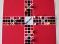 pachisi-spieltz-ihrlogo_e305e7ceff_o