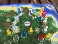 piratenspiel-spieltz_71dfb7bf1f_o