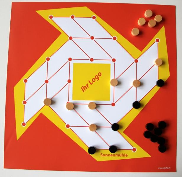 snnenmuehle-orange-gelb-ihrlogo-IMG_2310
