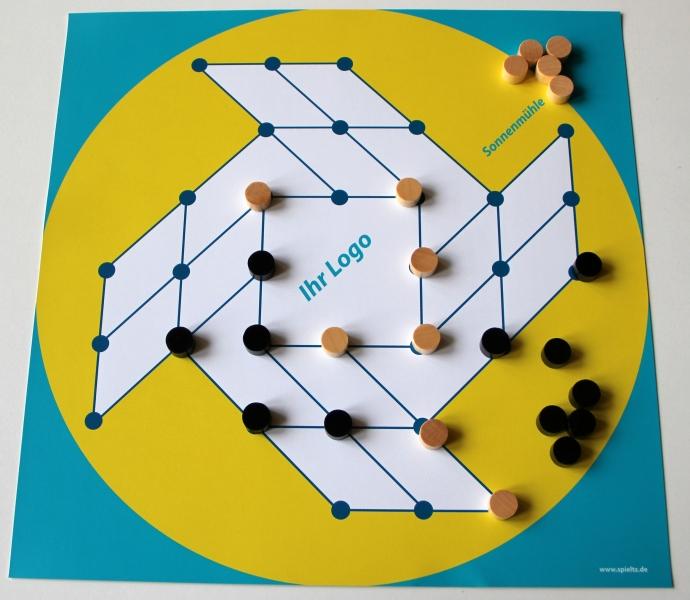 sonnenmuehle-tuerkis-gelb-brettspiel-ihr-logo-IMG_2330