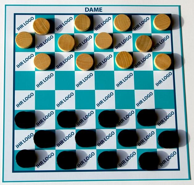 dame-brettspiel-bedrucken-logo