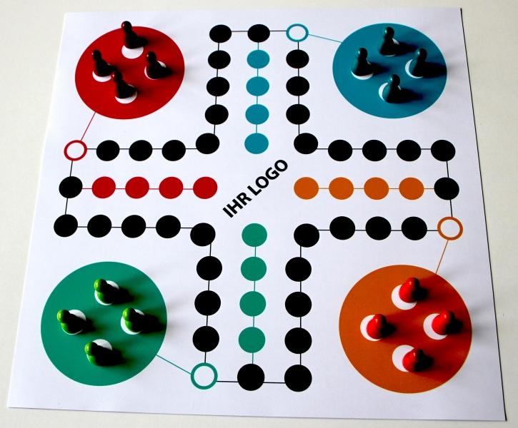 raus-hier-brettspiel-branding
