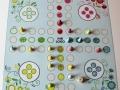 brettspiel-aehnlich-mensch-aergere-dich-nicht-bedrucken-logo-
