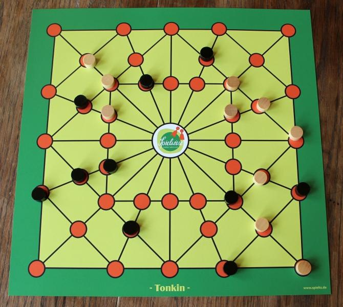 brettspiel-mit-logo-tonkin-spielwiese-IMG_1970