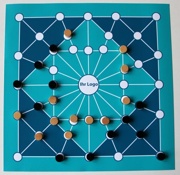 tonkin-blau-ihrlogo-IMG_2297