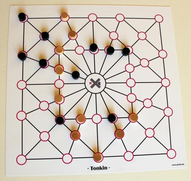 tonkin-brettspiel-eigenes-logo-fuerst-spieltz-IMG_1882