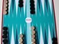 backgammon-werbeartikel-spiel-IMG_2369