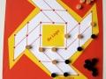 sonnen-muehlespiel-werbespiele-logo