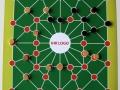 tonkin-brettspiel-individuell-eigenes-logo-IMG_2294
