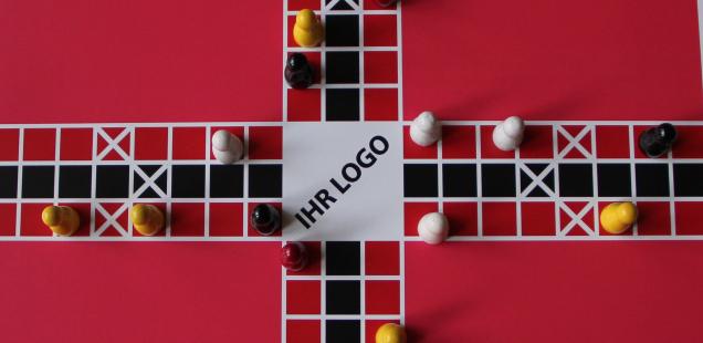 Werbespiele Shop Spieltz Titelbild