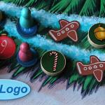 Weihnachtsgeschenk für Ihre Mitarbeiter: dieses Jahr ein Spiel?