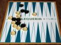 backgammon-spiel-bedrucken-mit-logo-lequeria