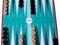 backgammon-brettspiel-tuerkis-rot-ihr-logo-IMG_2369_FREI