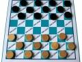 dame-2-brettspiel-ihr-logo-IMG_2319_FREI