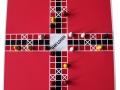 pachisi-trad-brettspiel-rot-ihr-logo-IMG_2361_FREI
