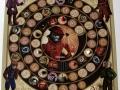 affenspiel-brettspiel-als-werbespiel-mit-logo-IMG_0166