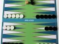 backgammin-mit-firmen-logo-IMG_0187