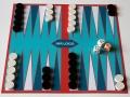 backgammon-ihrlogo-gebrandet-blau-türkis-IMG_0593 (1)