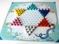 backgammon-mit-werbeaufdruck-IMG_0182