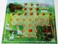 brettspiel-fuchs-und-gaense-werbeaufdruck-IMG_0121