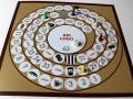 brettspiel-laufspiel-mit-logo-spieltz-IMG_0217-heller