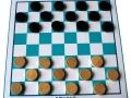dame-brettspiel-ihr-logo-IMG_2316_FREI-kleinprint