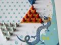 sternhalma-als-werbegeschenk-mit-logo-IMG_0178