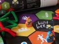 busy-bee-brettspiel-spieltz-IMG_9163