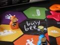 busy-bee-brettspiel-spieltz-quadrat-IMG_9163