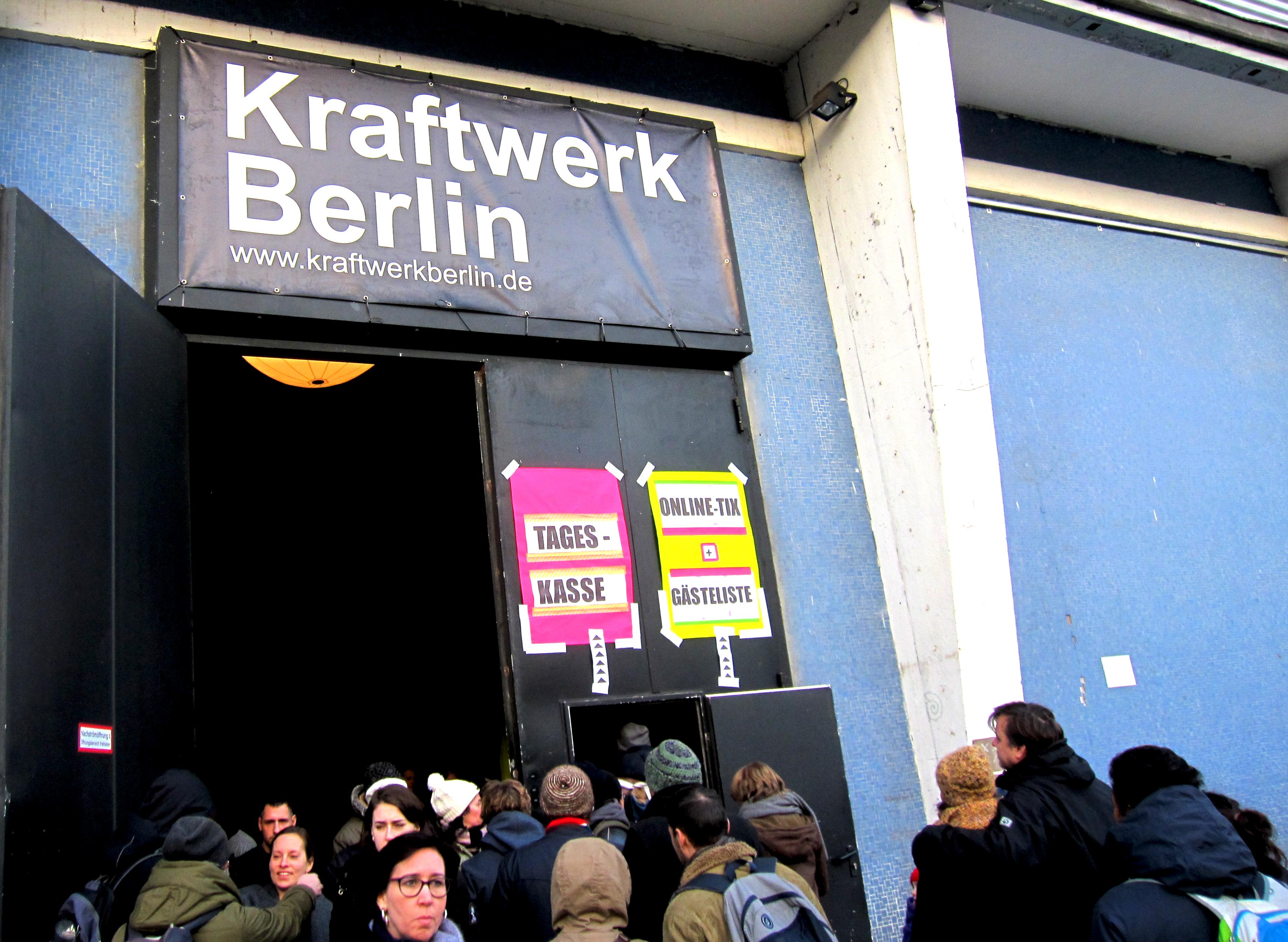 holy-shit-shopping-berlin-16-IMG_0899