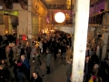 holy-shit-shopping-berlin-16-IMG_0902
