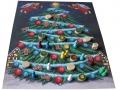 o-tannenbaum-brettspiel-weihnachten-spieltz-IMG_2285_FREI