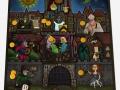 house-of-fortune-amazon (1) Kopie